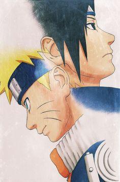 ナルサス — but aren't they so cute ? (*ˊૢᵕˋૢ*) Naruto And Sasuke, Anime Shows, Princess Zelda, Fan Art, Cute, Ninja, Fictional Characters, Kawaii, Cartoon Movies