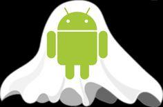 GhostCtrl: nový malware na obzoru. Má tři verze - https://www.svetandroida.cz/ghostctrl-novy-malware-na-obzoru-201707/?utm_source=PN&utm_medium=Svet+Androida&utm_campaign=SNAP%2Bfrom%2BSv%C4%9Bt+Androida