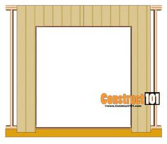 Loafing Shed Plans Shed Plans 12x16, Lean To Shed Plans, Free Shed Plans, Shed Door Hinges, Shed Doors, Barn Doors, Wood Storage Sheds, Storage Shed Plans, Garage Storage