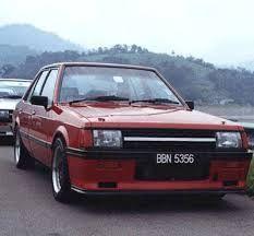 Mitsubishi Lancer 1400 - Google Search Mitsubishi Cars, Mitsubishi Lancer, Car Drawings, Japanese Cars, Car Painting, Jdm Cars, Toyota, Classic Cars, History