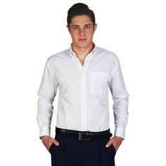 Show details for Cameron Shirt Long Sleeve Shirt Store, Shirt Blouses, Long Sleeve Shirts, Shirt Dress, Sleeves, Mens Tops, Dresses, Fashion, Moda