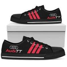 D I Shoe – Express Gift   Audi Shoe Collection