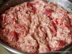 domowa-konserwa-wieprzowa-w-sloikach