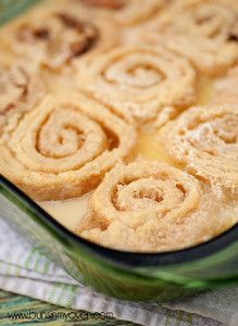Old Fashioned Butter Rolls recipe. Have to try but will seriously reduce the amount of butter used! Butter Roll Recipe, Rolls Recipe, Recipe Recipe, Breakfast Dishes, Breakfast Recipes, Dessert Recipes, Breakfast Bake, Brunch Dishes, Sweet Breakfast