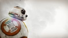 HD Widescreen Wallpapers - star wars episode vii the force awakens backround, kB) Bb 8 Wallpaper, Screen Wallpaper Hd, Star Wars Wallpaper, Music Wallpaper, Bb8 Star Wars, Star Wars Droids, Star Trek, The Force Unleashed, Hd Widescreen Wallpapers