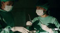 علاج مرض المستقيم بالاستئصال