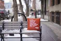 If You Wouldn't Think of Calling This Place Home, Please Help Those Who Do. Outdoor Furniture, Outdoor Decor, Fundraising, Places, Design, Home Decor, Decoration Home, Room Decor, Lugares