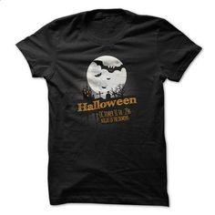 Halloween Night of the Demons - #raglan tee #long sweater. CHECK PRICE => https://www.sunfrog.com/Holidays/Halloween-Night-of-the-Demons.html?68278