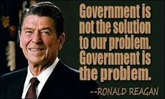 Ronald Reagan Quotes Happy Birthday President Reagan #quotes  Favorite Quotes  Pinterest