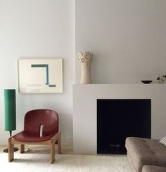 Corinne Gilbert – Design & Interiors
