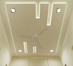 False ceiling designs False ceiling designs and false ceiling for interior ( wooden, gypsum, plaster board, metal ) with Home Room Design, Interior Ceiling Design, Pop False Ceiling Design, Home Ceiling, Room Door Design, Pop Design For Hall, Bedroom Pop Design, Ceiling Light Design