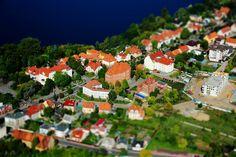 #wagrowiec #wielkopolska #polska #poland #ulice #lake #jeziorodurowskie #streets #wągrowiec Fot. Zbigniew Tomczak Dolores Park, Travel, Viajes, Trips, Tourism, Traveling