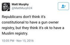 Repukkke logic
