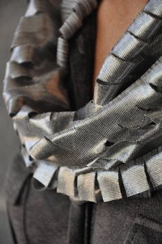 Evening wraps, Silver pashmina, Hooded scarf, Silver bolero, Winter wedding dress, Silver scarf, Big scarf, Silver dress cape, Silver shrug  Silver pashmina, Silver shawl, Silver scarf, Silver shrug, Silver bolero, Silver cover up, Silver cape, Dress cover ups, Silver evening wrap GIFT FOR HER, gift ideas, Gift for women, Gift under 50, Gift under 30, Gifts for mom,Gift for mom, gifts for her #fashion #fashionblogger #bags #boho #bohostyle #style #styleblogger #fashionista