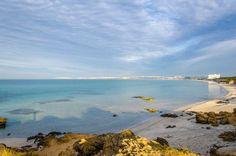Punta Pizzo, foto di PhotographicLecce