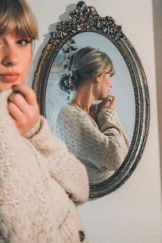 Taylor Swift Fotos, Taylor Swift Fan, Taylor Swift Pictures, Taylor Alison Swift, Taylor Swoft, Taylor Swift Casual, Taylor Swift Posters, Elizabeth Olsen, Besties
