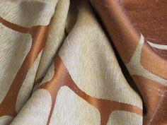 Fabric Innovations