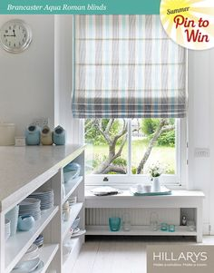 10 Stupendous Cool Tips: Roll Up Blinds Kitchens bathroom blinds and curtains.Kitchen Blinds Basements bamboo blinds home depot.Roll Up Blinds Kitchens. Indoor Blinds, Patio Blinds, Diy Blinds, Bamboo Blinds, Fabric Blinds, Curtains With Blinds, Sheer Blinds, Drapery Panels, Roman Blinds