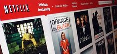 US & UK Restrictions Be Damned: How to Watch Every Region-Restricted Netflix Show from Any Country « Cord Cutters Netflix Hacks, Netflix Uk, Netflix Codes, Netflix Streaming, Shows On Netflix, Unlock Netflix, Entertainment Online, Script Writing