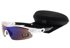 Ronnyjones Oakley Radar Range Oakley Sunglasses Oakley Sunglasses Wholesale