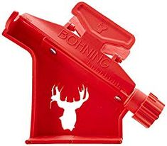 Bohning Pro Class Fletching Tool Right Clamp 1349 * Details can be found by clicking on the image. American Express Gold, Hunting Guide, Hunting Gear, Inspirational Quotes For Moms, Point Hacks, Mom Quotes, Colorful Pictures, Clamp, Kids And Parenting