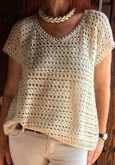 Reversible You crochet pattern