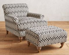 17 Things From Anthropologie's New Home Collection That Just Get You