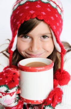 Say Yes to Hot Cocoa  http://mejoresremediosnaturales.blogspot.com/ #remediosnaturales #remedioscaseros #popular #salud #bienestar