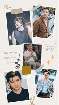 One Direction Background, One Direction Wallpaper, Wallpaper For Your Phone, Bts Wallpaper, Iphone Wallpaper, One Direction Videos, One Direction Humor, One Direction Pictures, Imprimibles One Direction