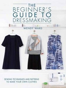 Looking for free dress patterns for women, but don't know where to start? Check out this list of some of the best free dress patterns available online.