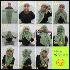 Hijabpedia