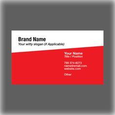Business card design linux images card design and card template create business cards linux images card design and card template how to install adobe acrobat reader reheart Images