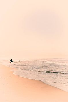 Original Beach Photography by Kristin Hart Modern Photography, Artistic Photography, Color Photography, Nature Photography, Beach Photography, Photography Ideas, Peach Aesthetic, Summer Aesthetic, Charles Trenet