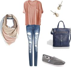 """""""creation #4"""" by ninjababy21 on Polyvore"""