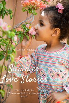 10 Best Mim Pi spring Summer 2013 images | Summer collection