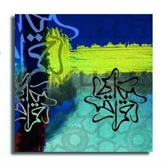 Forgiveness 3 by Diaa Allam  Available at www.museartz.com  #art #artdubai #decor #wallart #mydubai #canvas #interiors #design #dubaidesign #artonline #artprints