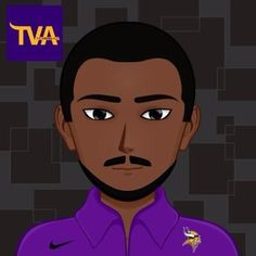 Vikings' GM confirms Teddy Bridgewater has started to dropback and is throwing some passes as part of his rehab.  https://twitter.com/JReidDraftScout/status/859250407574560768 Submitted May 02 2017 at 12:13PM by Sofa_King_Chubby via reddit http://ift.tt/2qp6cH5