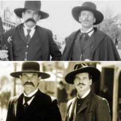 Tombstone Movie Quotes, Tombstone 1993, Doc Holliday, Val Kilmer, The Virginian, Tv Westerns, Great Tv Shows, Western Movies, About Time Movie