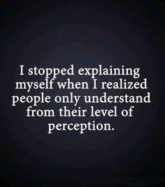 A diferencia de los demás adictos, que gozan de la libertad del anonimato, el gordo siempre tiene que estar dando explicaciones...
