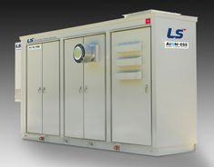 40 Container, Fire Suppression System, Future Energy, Energy Storage, Control System, Renewable Energy, Small Groups, Storage Solutions, Locker Storage
