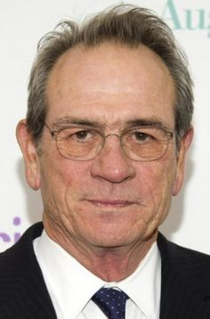 Tommy Lee Jones To Write And Direct 'The Cowboys' Remake For Warners