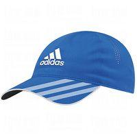Adidas Puremotion Cap - Blue Adidas Hat a3efd0a47272