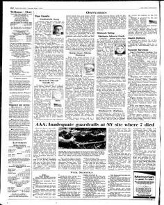 Reinoehl Obituary Newspapers : Results 1609 to now About Reinoehl Obituary : NewspaperARCHIVE.com