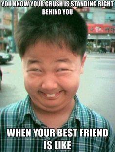 Bahahaha!!!