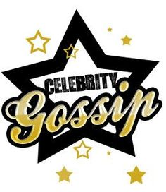 Celebrity Gossip, entertainment news and all the latest from around the…