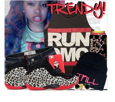 """Untitled #524"" by mindless-belieber ❤ liked on Polyvore"