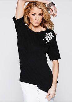 ... T Shirts For Women, Tees, Fashion, Moda, T Shirts, Fashion Styles, Fashion Illustrations, Teas, Shirts