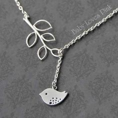 Necklace for bridemaids gifts