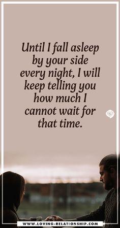 Good Night Message To Your Boyfriend | Best of Goodnight Text To Boyfriend | Good Night Texts