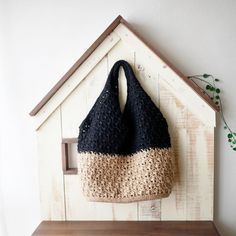 Crochet Bags, Crochet Ideas, Knitting, Crafts, Purses, Crochet Purses, Manualidades, Tricot, Crochet Clutch Bags